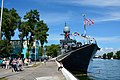 Baltiysk, Kaliningrad Oblast, Russia - panoramio - Anton Yefimov (21).jpg