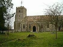 Baltonsborough church.jpg