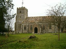 Baltonsborough church.jpg