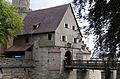 Bamberg, Altenburg-005.jpg