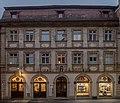 Bamberg Löwenapotheke P1134173.jpg