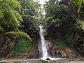 Ban Jhakri Falls - Sikkim - Wikipedia (19).jpg