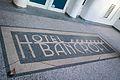 Bancroft Hotel (Miami Beach)-2.jpg