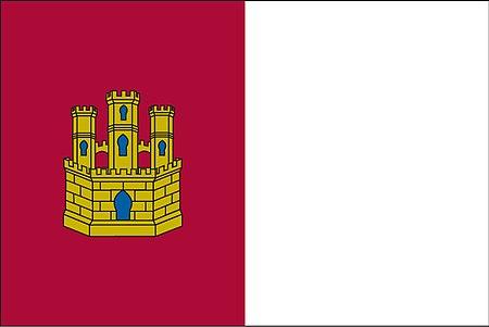 Castile-La_Mancha