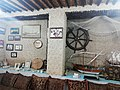 BandarKong Museum-06.jpg