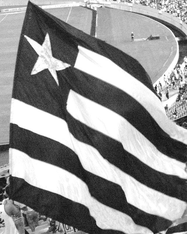 af0da78fc3 Botafogo de Futebol e Regatas - Wikiwand
