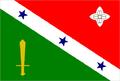 Bandeira alagoa nova.PNG
