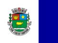 Bandeira de Bom Jesus do Itabapoana.png