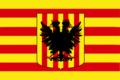 Bandera-de-altea.png