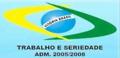 Banderio.png