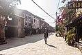 Bandipur, Nepal-WLV-2107.jpg