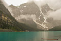 Banff (15807936055).jpg