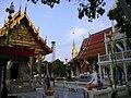 Bang Lamung, Bang Lamung District, Chon Buri, Thailand - panoramio (11).jpg