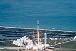 Bangabandhu Satellite-1 Mission (42025498442).jpg