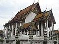 Bangkok photo 2010 (37) (28328058925).jpg