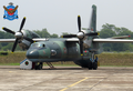 Bangladesh Air Force AN-32 (12).png