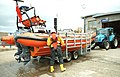 Bangor lifeboat (4) - geograph.org.uk - 932078.jpg