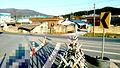 Bangudae-ro, Poseok-ro starting spot 4.jpg