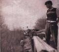 Banja Luka-Doboj 1951.png
