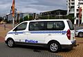 Bankstown 45 Hyundai i-Max - Flickr - Highway Patrol Images.jpg