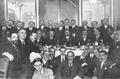 Banquete de La Época 1913.png