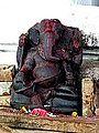 Barabar Caves - Ganesh (9224691017).jpg
