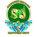 Barangay San Jose Official Seal, Navotas City, Philippines.jpg