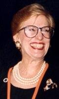 BarbaraHackmanFranklinWithFolder.jpg