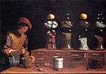 Barbieri, Paolo Antonio - The Spice Shop - 1637.jpg