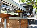 Barcelona-Parc de Montjuic ext-Teleferic10.JPG