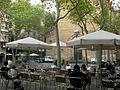 Barcelona Gràcia 136 (8276911893).jpg