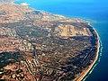Barcelona and southern environs.jpg