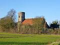 Bardfield Saling church (geograph 4295637).jpg