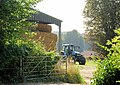 Barn, Rodfield Lane - geograph.org.uk - 949745.jpg