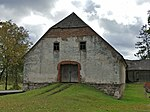 Barn in Vecpiebalga Manor (2).jpg