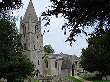 Barnack church.jpg
