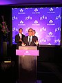 Barney Frank Victory Fund 10th annual Gay & Lesbian Leadership Awards 3 (5039038176).jpg