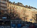 Barnhusgatan 8.   JPG