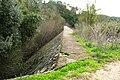 Barrage Montargil 6.jpg