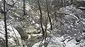 Barranc de la Cova - panoramio.jpg