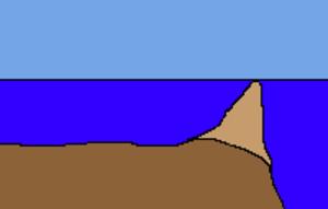 Barriereriff