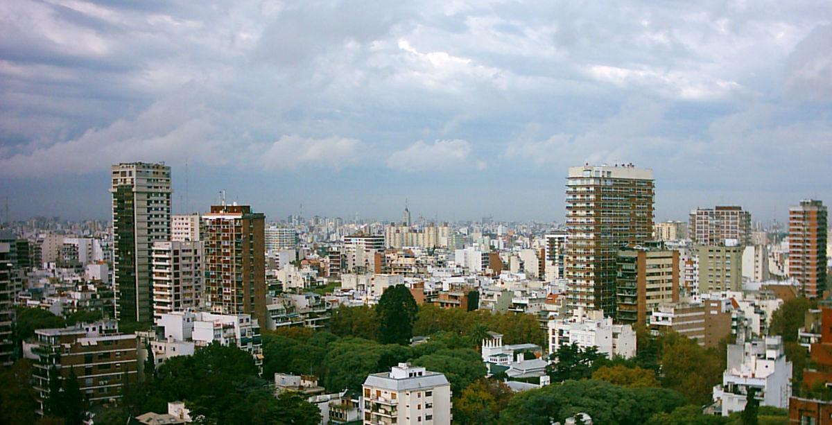 Belgrano buenos aires wikip dia a enciclop dia livre for Piletas en buenos aires
