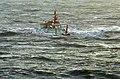 Barry Pilot Boat (2095049647).jpg