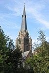 foto van Sint-Bartholomeüskerk