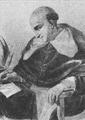 Bartolomé de Las Casas.png