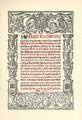 Bartolomé de las Casas (1552) Disputa o controversia con Ginés de Sepúlveda.png