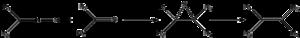 Barton–Kellogg reaction - The Barton-Kellogg reaction