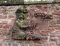 Bas-relief-Saverne (3).jpg