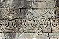 Bas-reliefs du Bayon (Angkor) (6917009997).jpg