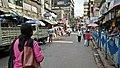 Basantalal Murarka Street - Burrabazar - Kolkata 20170907091403.jpg